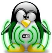 Cara Install Driver Wifi Broadcom