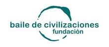Fundación Baile de Civilizaciones