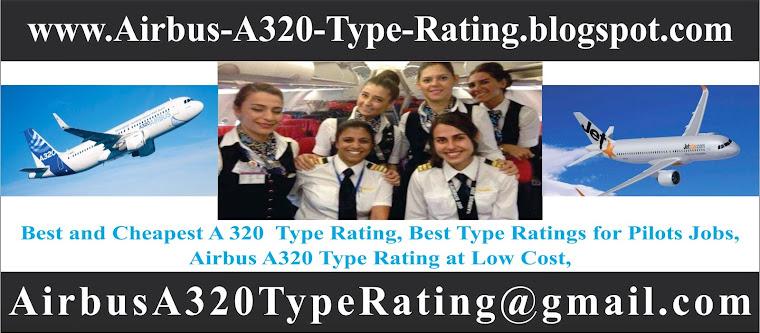AirbusA320TypeRating@gmail.com
