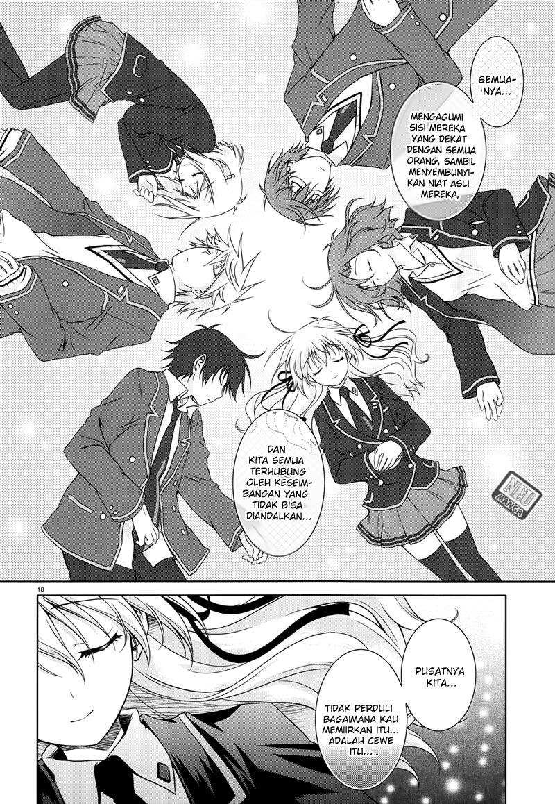 Komik iris zero 027 28 Indonesia iris zero 027 Terbaru 17|Baca Manga Komik Indonesia|