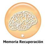 Memoria de Recuparación