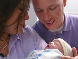 Maternidad y paternidad responsable paternidad y for Paternidad responsable