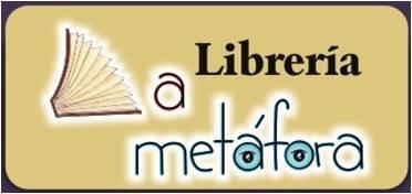 Librería La Metáfora