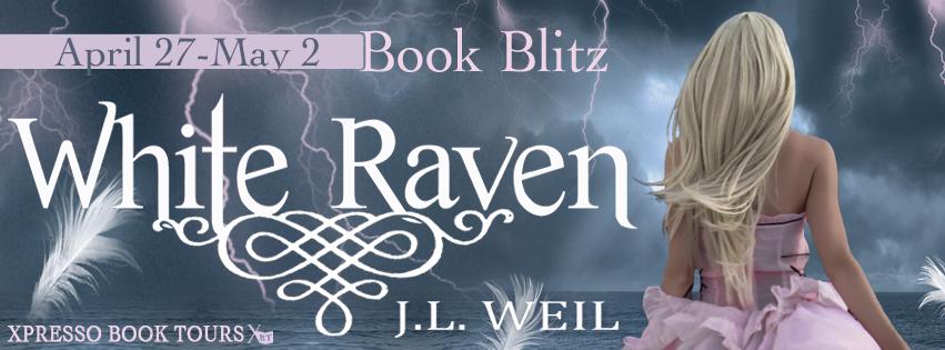 White Raven Blitz