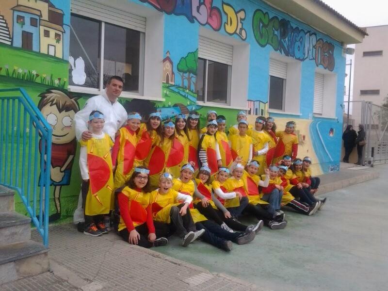 http://juanmamusica.blogspot.com.es/2014/03/videos-carnaval-2014.html