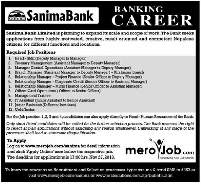 recruitment and selection process of southeast bank In this report of hr practices in southeast bank ltd in bangladesh globalization and its impacts on hr recruitment and selection process is quite.
