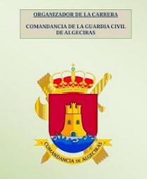 09/10 Carrera Popular Virgen del Pilar