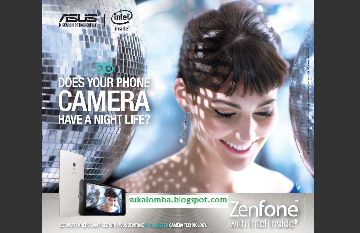 http://www.asus.com/id/Phones/Zenfone_Products/