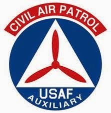 Civil Air Patrol (Link)