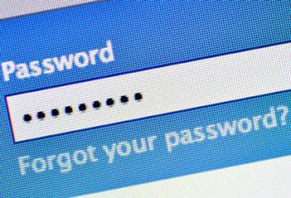tips to choose a safe password