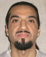 Oklahoma executes George Ochoa