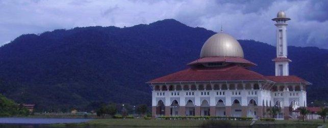 Darul Quran JAKIM