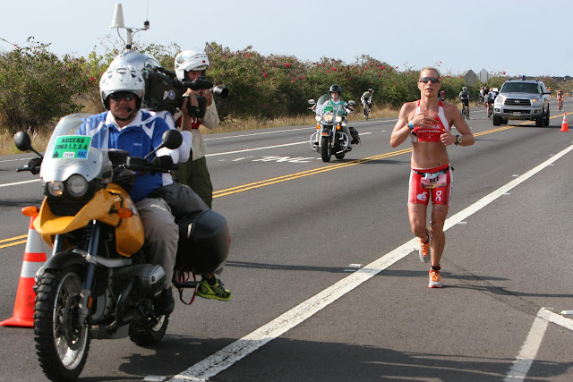 slots ironman hawaii