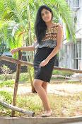 Dhanya Balakrishna at Raju gari gadhi event-thumbnail-9
