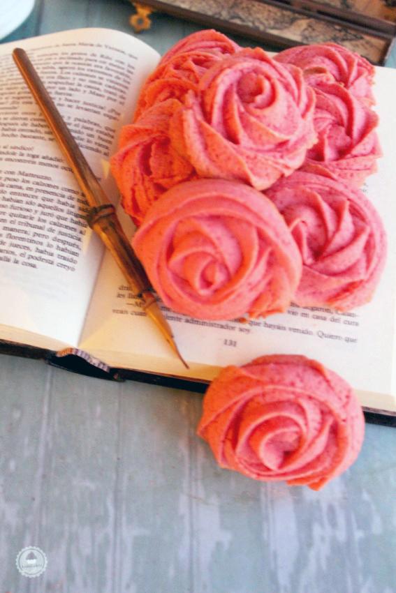 galletas de rosas 004
