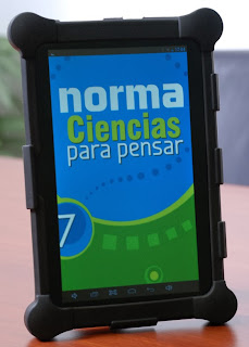 libros-Norma-disponibles-Google-Play-Books