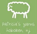 Patricia's Yarns