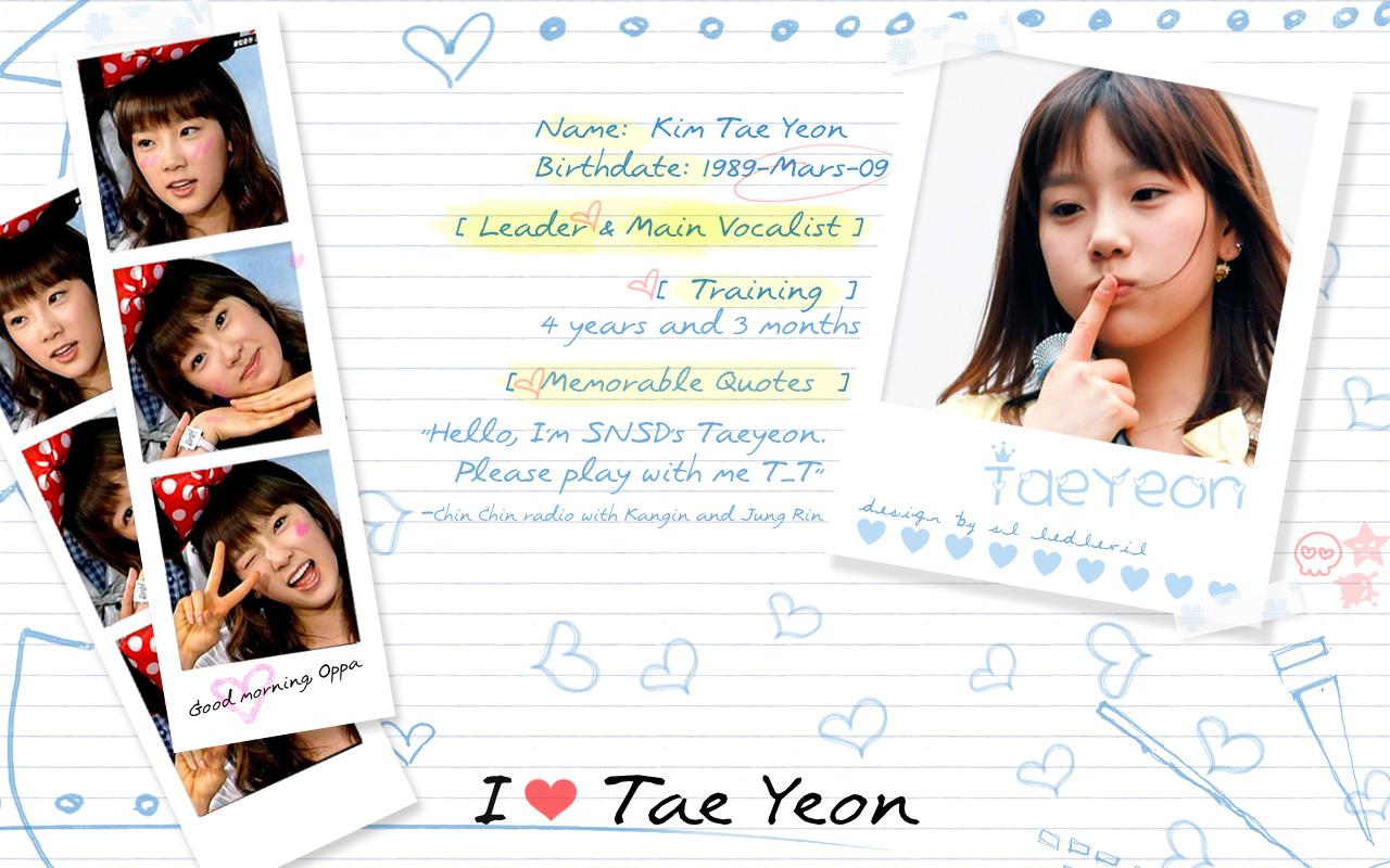 http://1.bp.blogspot.com/-zZRClj4vSqQ/TYo7Vbrfs1I/AAAAAAAAAF8/EWiWDO1jIZg/s1600/taeyeon-wallpaper-14.jpg