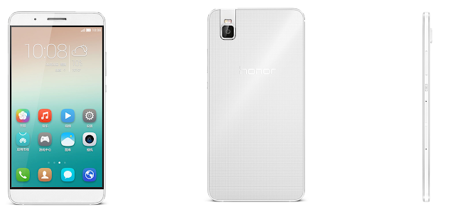 Huawei-Honor-7i-china-images-asknext