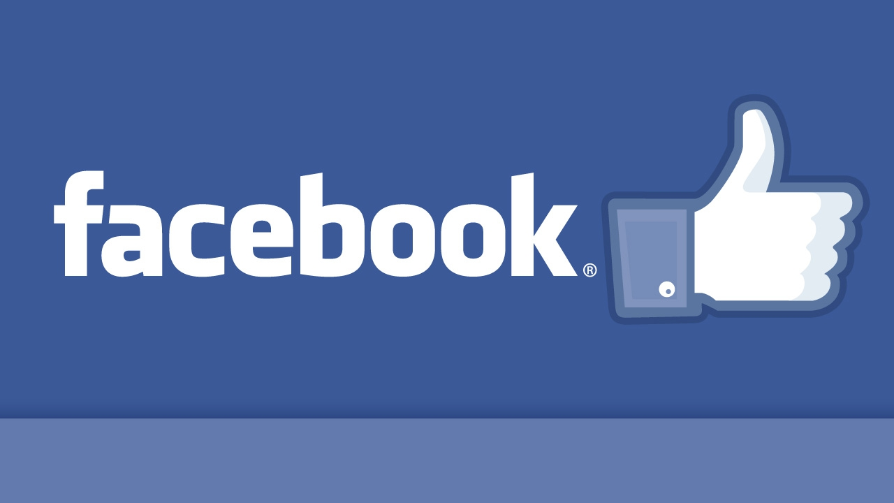Facebook Optimist Rhône Alpes