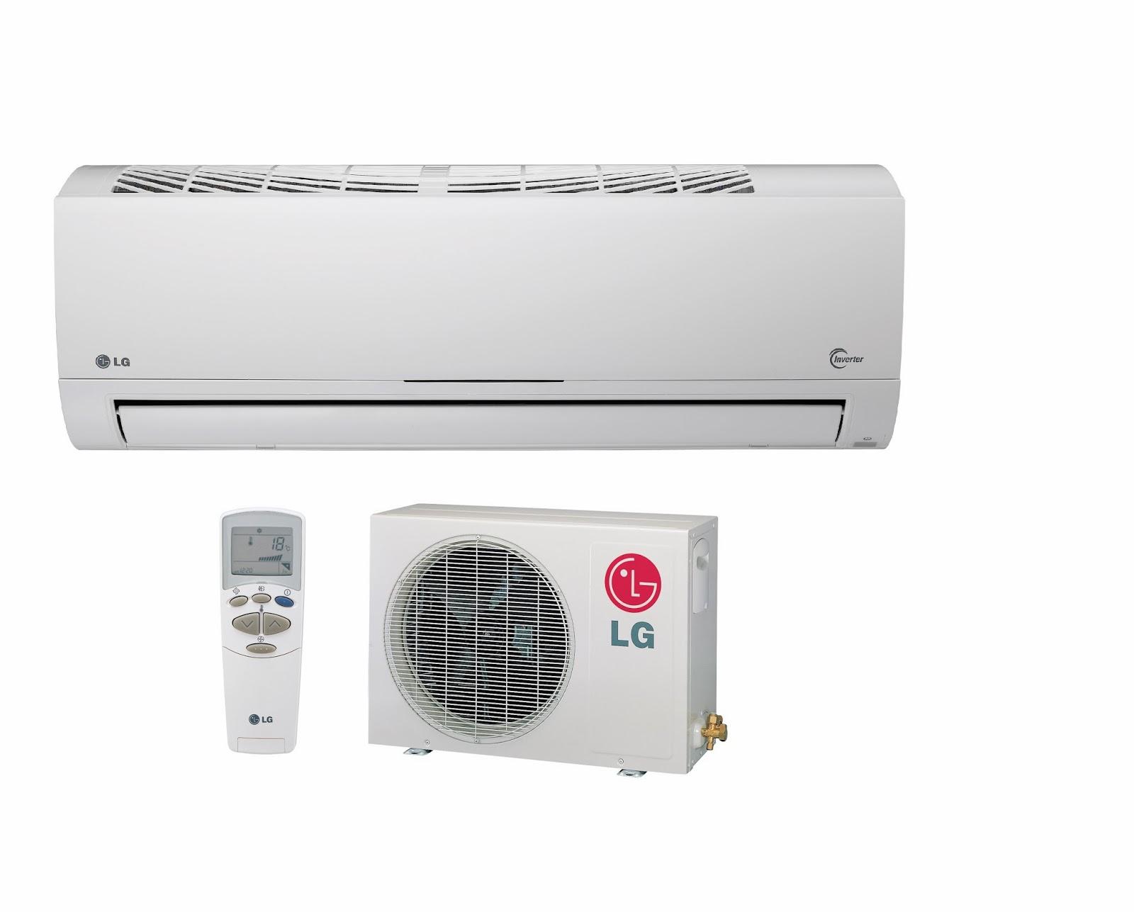 Kits para instalacion de aire acondicionado split octubre - Humidificador para aire acondicionado ...