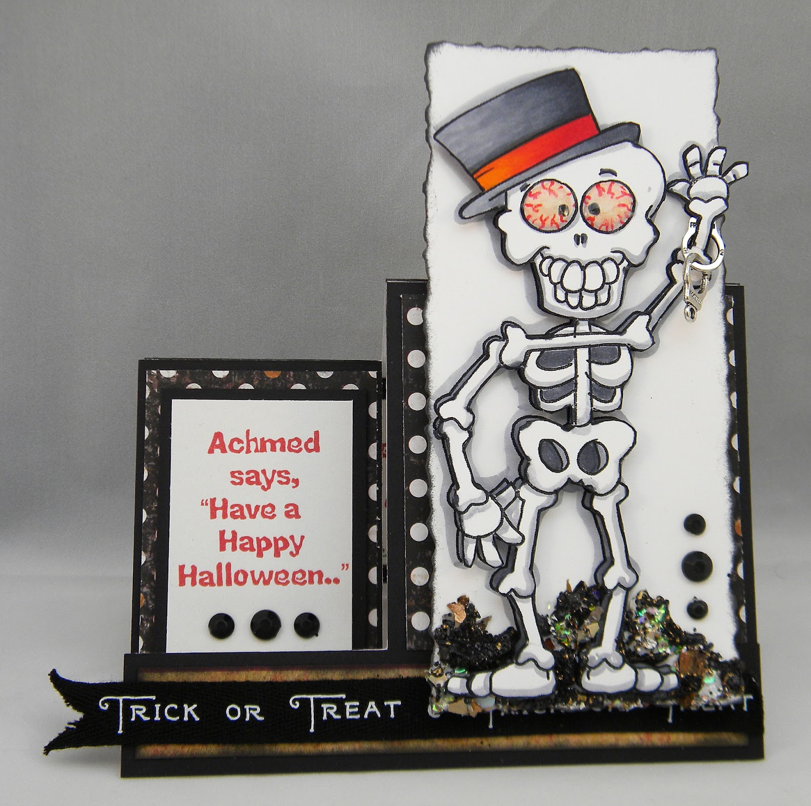 Scrap 39 n surprise happy halloween from the playground for Achmed the dead terrorist halloween decoration