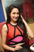 Pragya Jaiswal photos at Radio city-thumbnail-2