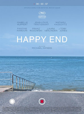 Happy End streaming VF film complet (HD)