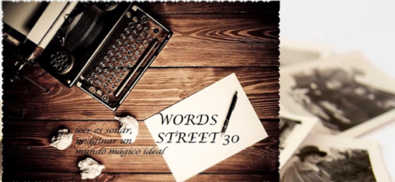 http://wordsstreet30.blogspot.com.es/?m=1
