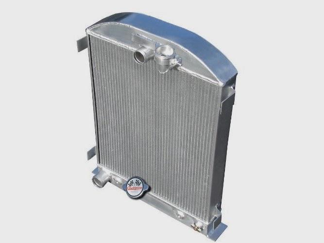 http://www.radiatorexpress.com/Ford-highboy-Radiator.asp