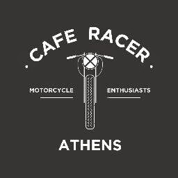 Cafe Racer Athens