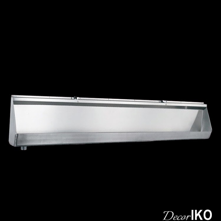http://decoriko.ru/magazin/folder/urinal_sinks