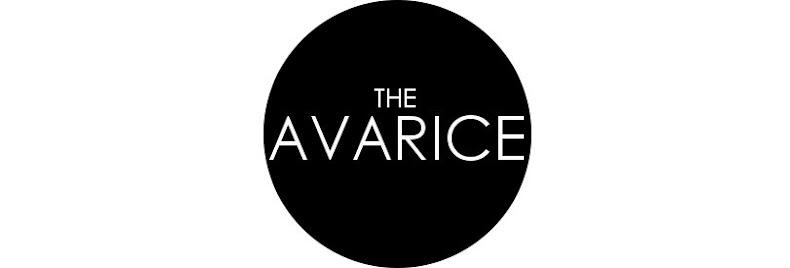 The Avarice