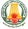 TNPSC Group 2 Admit card 2013 Download