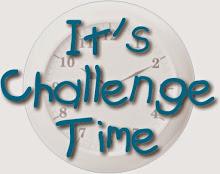Hobby Vision Challenge