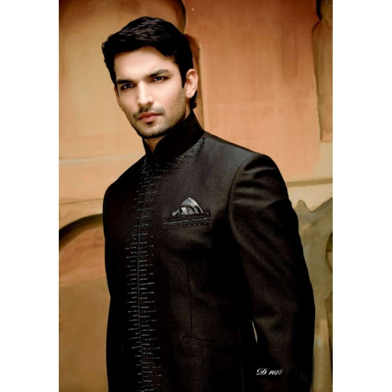 Wedding Suit For Indian Men Indian Wedding Suits For Men
