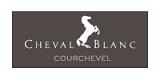 www.chevalblanc.com
