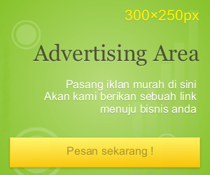 AD DESCRIPTION