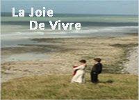 Film La Joie De Vivre 2011