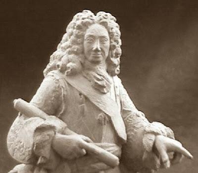 Quinto juego de ajedrez, Felipe V, rey blanco