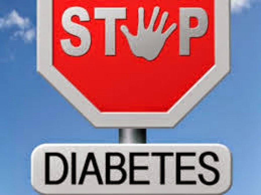 Obat Herbal Penyakit Diabetes Mujarab
