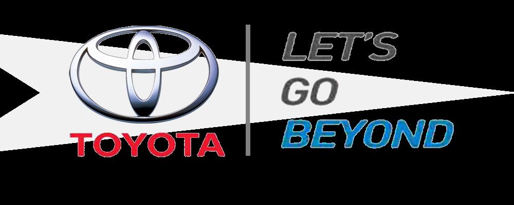Harga Toyota Pekanbaru Riau