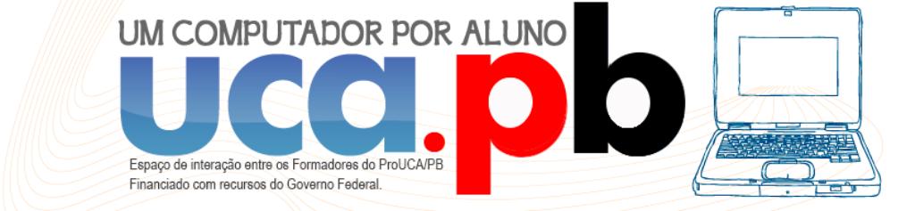 ProUCA | PB UFPB