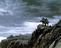 Amor, Frases, Caminhos, Escarpados, Gibran Khalil Gibran, Asas, Frases Facebook,