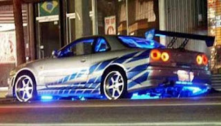 Street Racing Cars Wallpapers 2012 Review Images Gallery