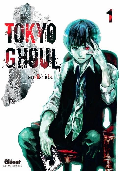 http://stella5star.blogspot.de/2014/06/tokyo-ghoul-1.html