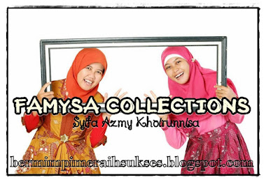 Famysa Collections