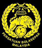 Jawatan Kosong Persatuan Bola Sepak Malaysia (FAM)