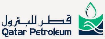 اعلان توظيف مهندس ميكانيكي بشركة قطر للبترولSenior Mechanical Engineer – Qatar Petroleum