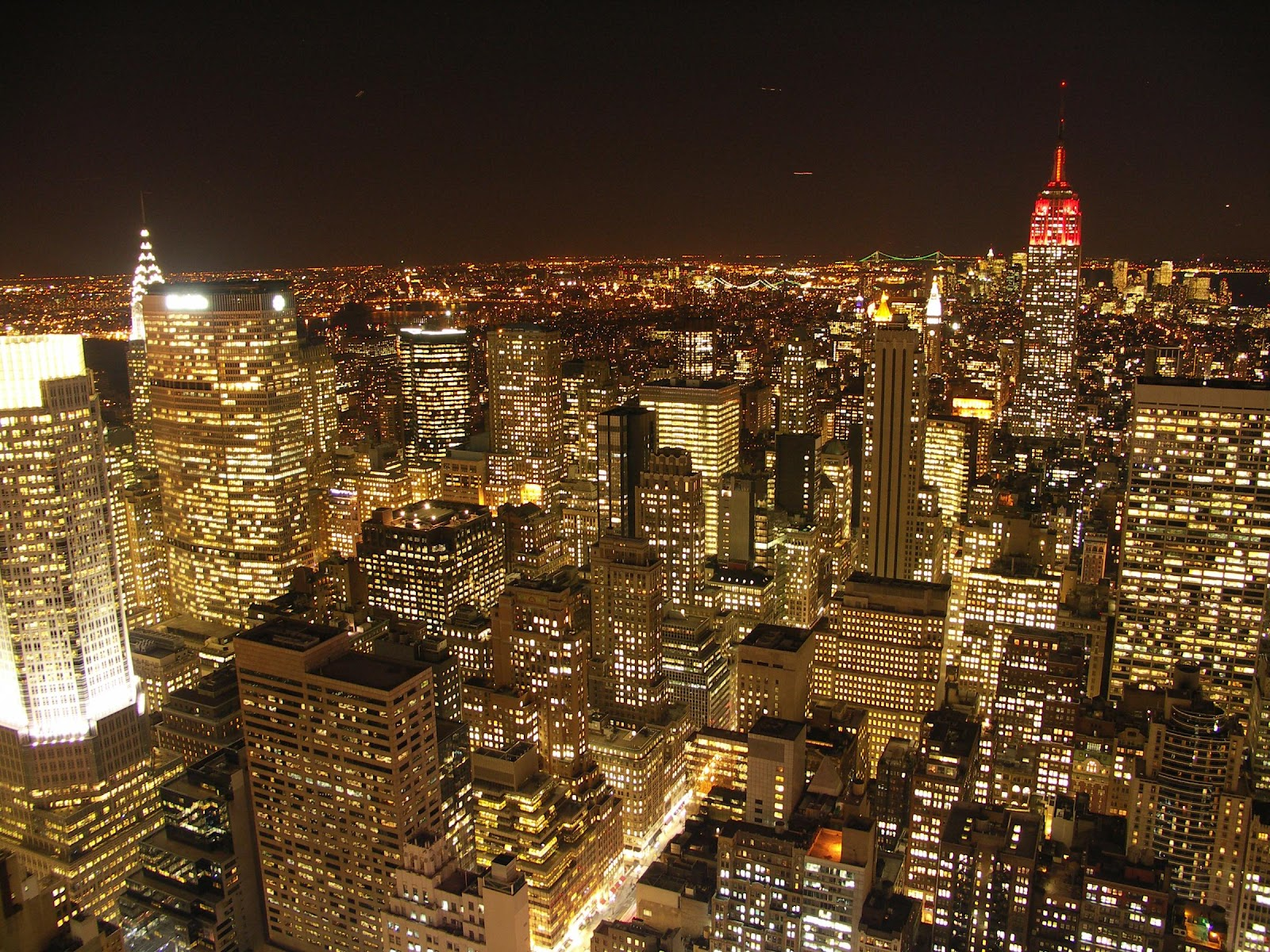 http://1.bp.blogspot.com/-zZhK294uLzY/UBZ5YEeAWyI/AAAAAAAAFYk/NSmDBU0L5Rk/s1600/new-york-apartments.jpg